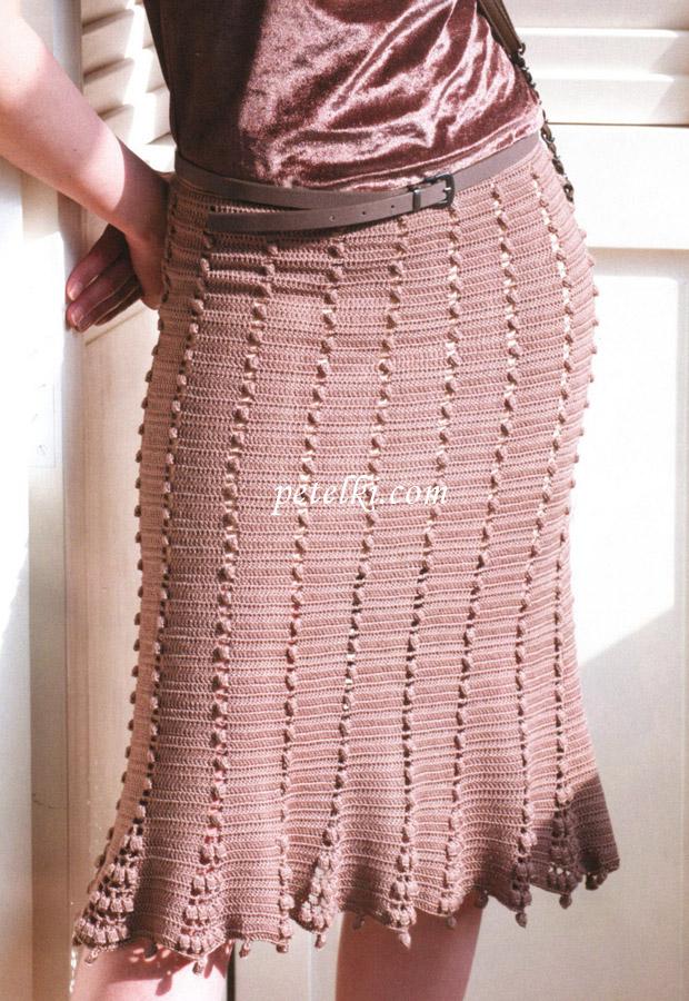 Выкройка платья с рукавом три четверти
