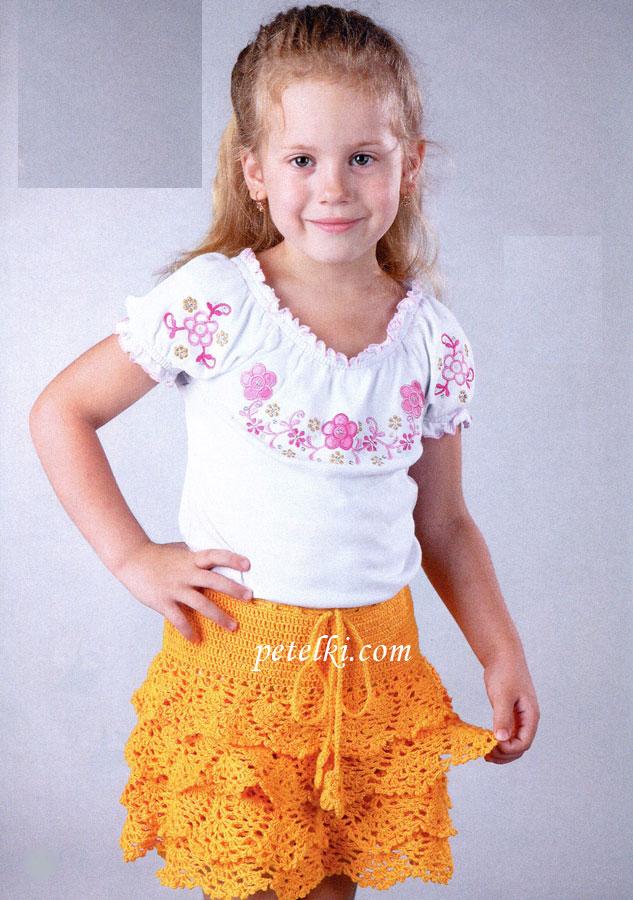 Платья для девочек 10 лет шить