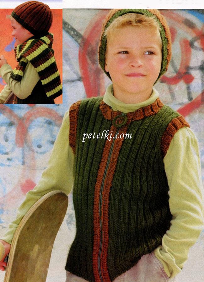 Метки: вязание спицами для мужчин косынки шарфы шали палантины ВЯЖЕМ ДЛЯ ЛЮБИМЫХ МУЖЧИН НОСКИ, ШАПКУ И ШАРФ СПИЦАМИ