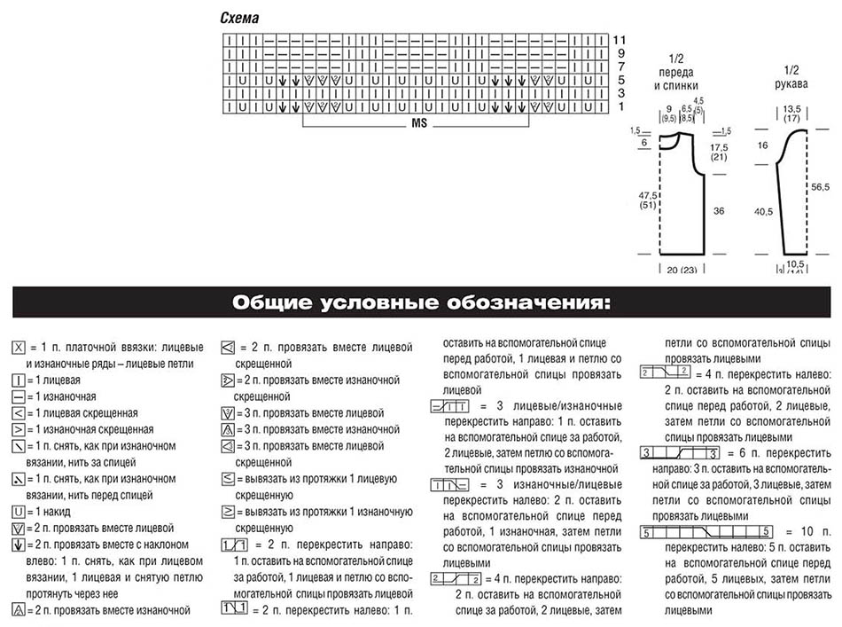http://petelki.com/images/stories/img/site_2/model_37/m_022-2.jpg