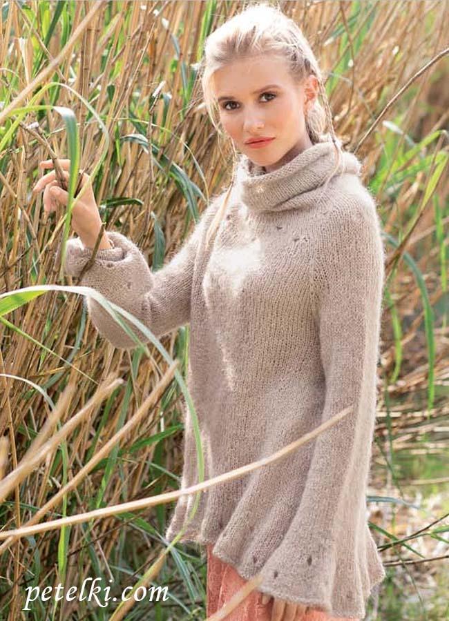 http://petelki.com/images/stories/img/site_2/model_37/m_030-1.jpg