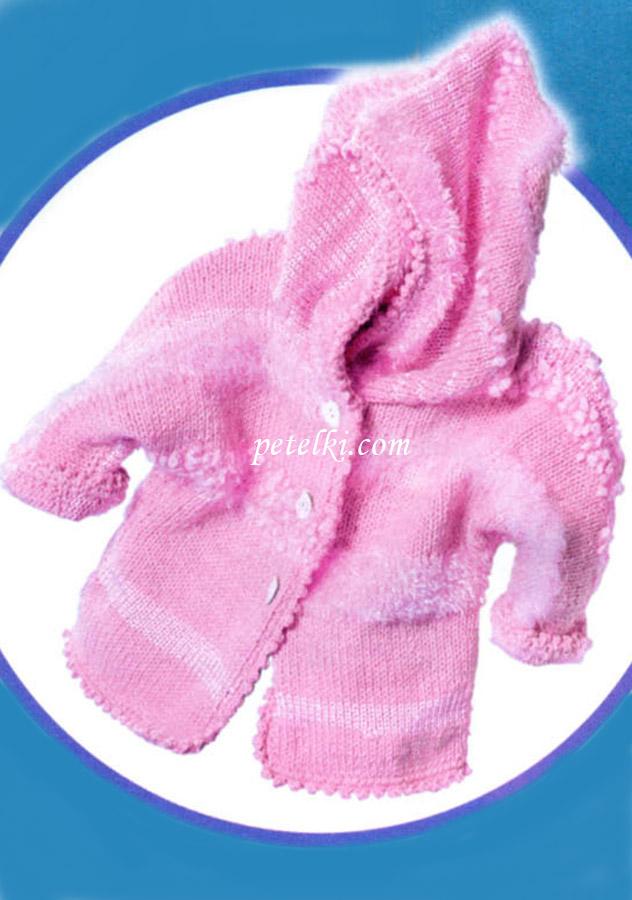 Вязанные свитера на мальчика 3 года